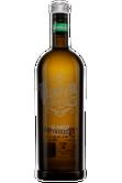 Vermouth Guerra Reserva Blanc Image