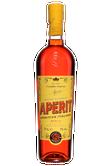 Santoni Aperit Spritz boisson alcoolisée amère Image