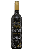 Fontalia Classic Red Vermouth Image