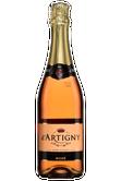 Bardinet d'Artigny Grand Classic Rosé Image
