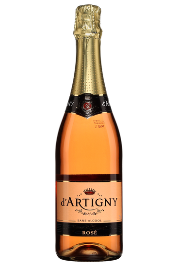 Bardinet d'Artigny Grand Classic Rosé