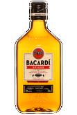 Bacardi Spiced Image