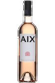 AIX Coteaux d'Aix en Provence