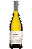 Simi Chardonnay Sonoma County Image