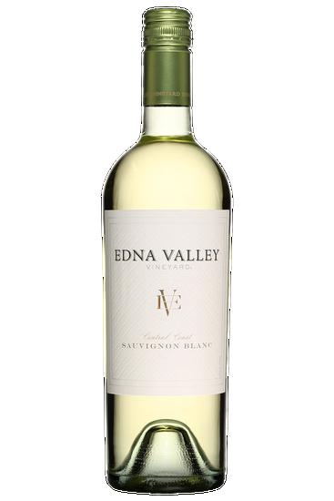 Edna Valley Sauvignon Blanc Central Coast