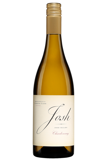 Josh Cellars Chardonnay Californie