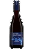 Henry of Pelham Pinot Noir Image