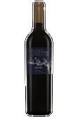 Henry of Pelham Baco Noir Vieilles Vignes Image