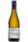 Henry of Pelham Chardonnay Image
