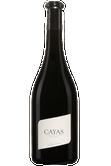 Cayas Syrah Image
