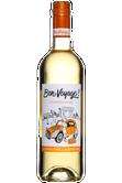 Bon Voyage Chardonnay