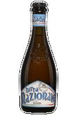 Birrificio Baladin Birra Nazionale Image