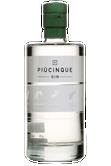 Piùcinque Gin Image