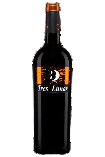 Bodegas Gil Luna Tres Lunas