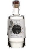 Distillerie Shefford Acérum Blanc Image