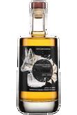 Distillerie Shefford Acérum Brun Image