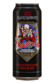 Iron Maiden Trooper Image