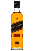 Johnnie Walker Black Label 12 Blended Scotch Whisky Image