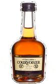 Courvoisier V.S Image