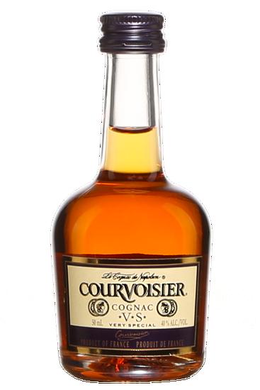 Courvoisier V.S