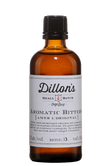 Dillon's Aromatic Bitters (DSB) Image