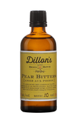 Dillon's Pear Bitters Image