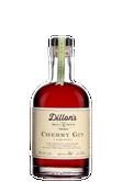 Dillon's Cherry Gin Image
