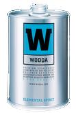 [W]-WODQA Image