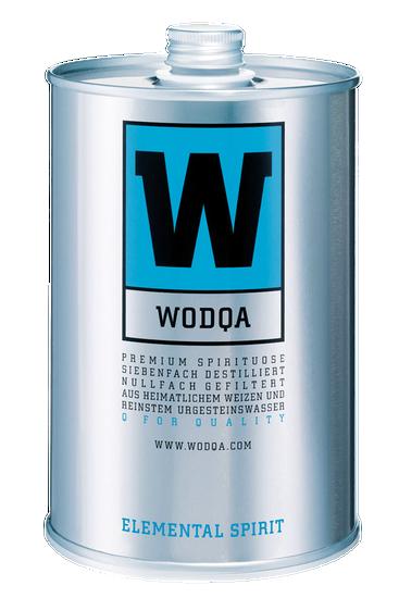 [W]-WODQA