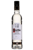 Ketel One Vodka Image