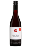 Bellbird Spring Pruner's Reward Pinot Noir Image