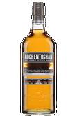 Auchentoshan The Bartender Malt Image