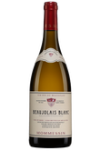 Mommessin Grandes Mises Beaujolais Blanc Image