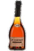 J.P. Chenet Brandy XO Image