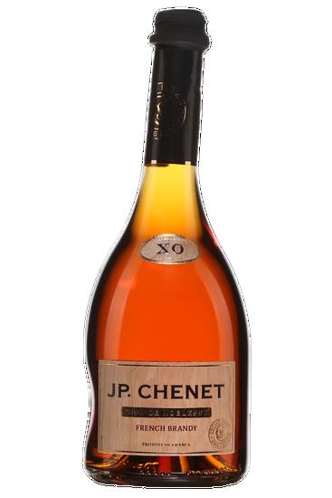 J.P. Chenet Brandy XO