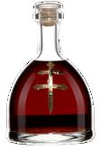 Château De Cognac D'Ussé VSOP Image
