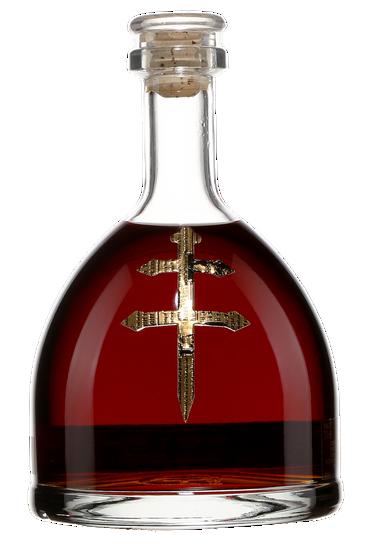 Château De Cognac D'Ussé VSOP