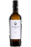 Karas White wine Image