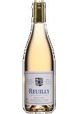 Domaine de Reuilly Reuilly Rosé Pinot Gris Image
