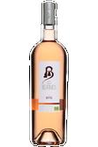 Domaine des Béates Les Béatines rosé Image