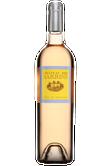 Château des Sarrins Côtes De Provence Grande Cuvée Image