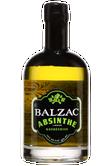 Distillerie Mariana Balzac Image