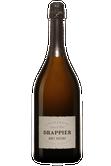 Drappier Brut Nature Pinot Noir Zéro Dosage