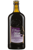 St Peter's Brewery Cream Stout Image