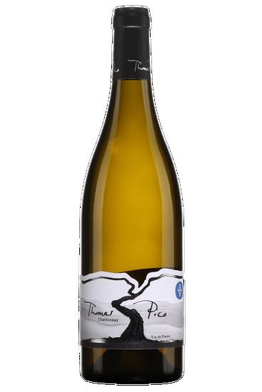 Domaine Pattes Loup Vin de France