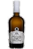 Val Caudalies Lab Sec Image