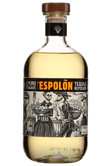 Forty Creek Espolon Reposado Image