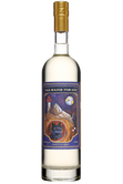 Absintherie des Cantons Old Major Tom Gin Image