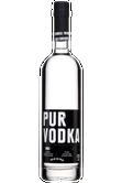 Pur Ultra Premium Image