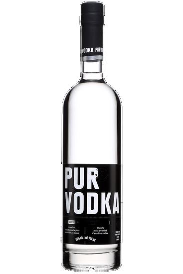 Pur Ultra Premium